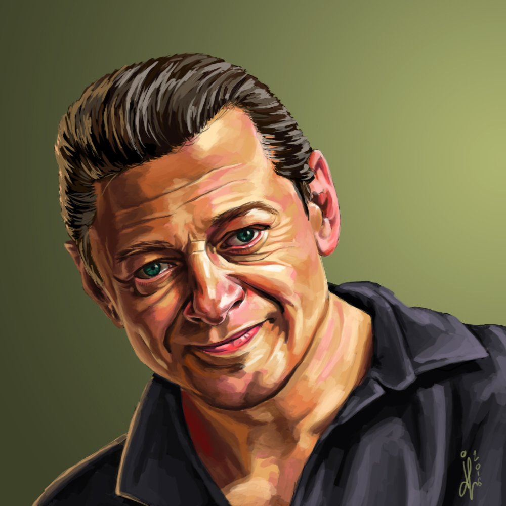 002_Andy_Serkis_F