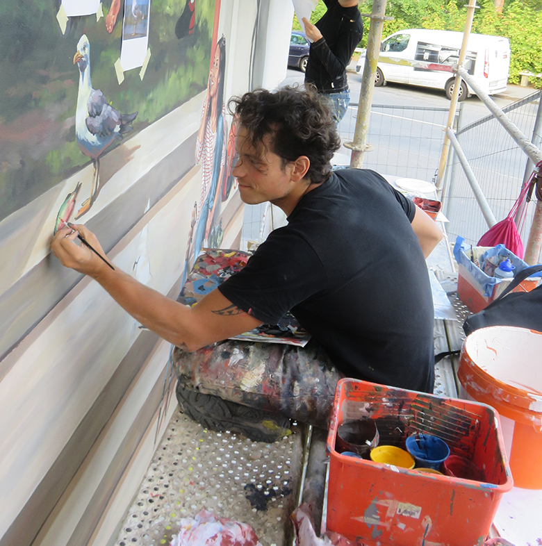 decoration-peintre-illustration-roanne-montagny