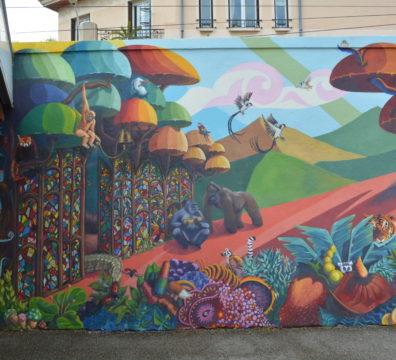 fresque-peinture-illustration-le-coteau-mably