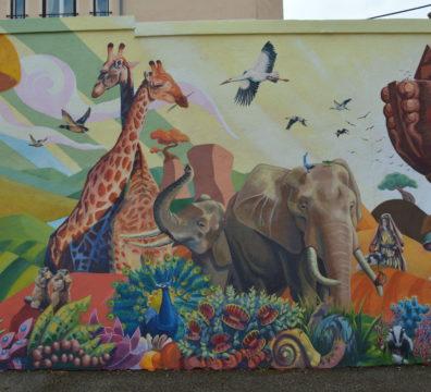 street-art-artisan-peintre-loire-42-roanne