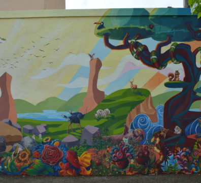 peintre-prestataire-street-art-nandax-thizy