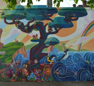 peinture-murale-illustration-vougy-roanne