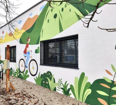 mur-fresque-illustration-roanne-pradines