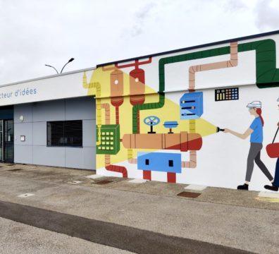 fresque-street-art-le-coteau-villerest