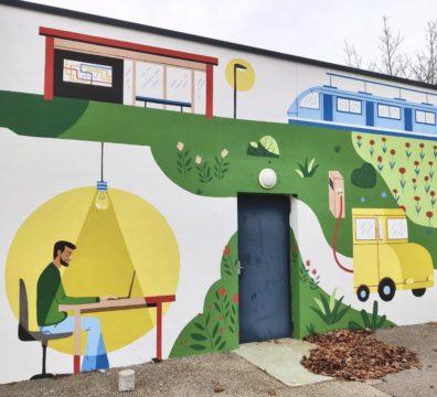 street-art-decoration-interieure-neulise-thizy