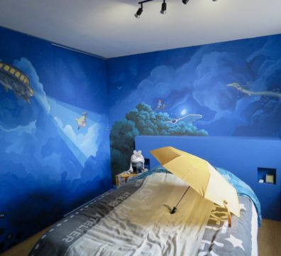 peinture-decoration-interieure-villerest-nandax