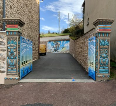 collectivite-peinture-murale-roanne
