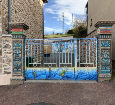 collectivite-peinture-murale-roanne-montagny