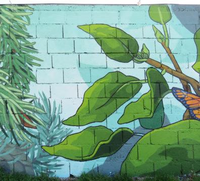 peintre-street-art-mably-villerest