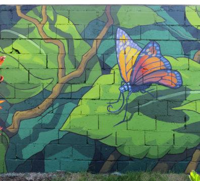 peintre-murale-illustration-roanne-mably
