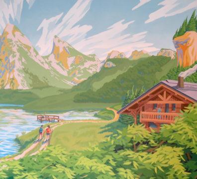 artisan-peinture-murale-decoration