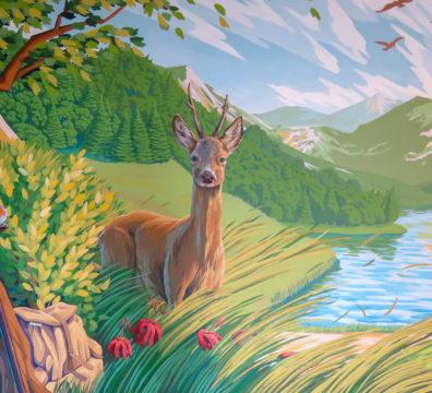 artisan-trompe-oeil-renaison-mably