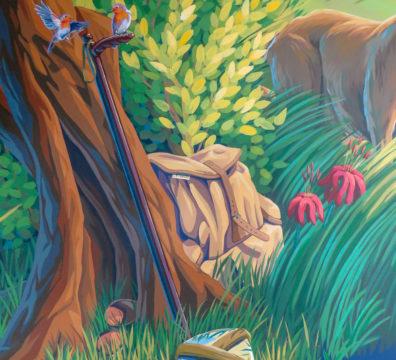 peintre-decoration-interieure-roanne-perreux