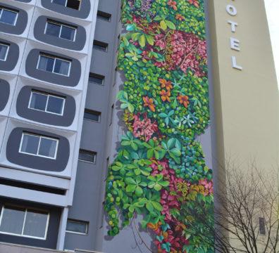street-art-decoration-murale-villerest-mably