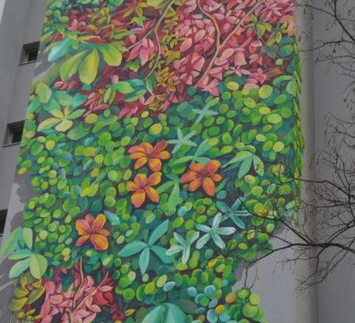 peinture-peintre-illustration-murale-roanne-riorges