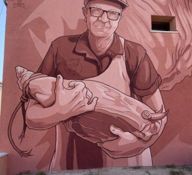 peintre-illustration-murale-le-coteau
