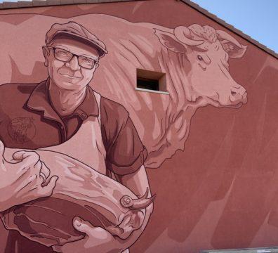 peintre-décoration-murale-roanne