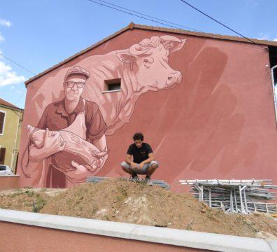 artiste-murale-illustration-renaison-cours-la-ville