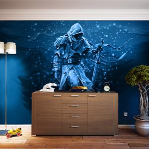 peinture-décoration-interieure-loire-roanne