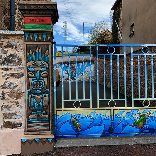 artisan-decoration-murale-renaison-villerest