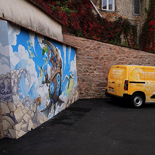 prestataire-street-art-villerest-riorges