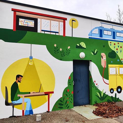 peintre-muraliste-professionnel-charlieu