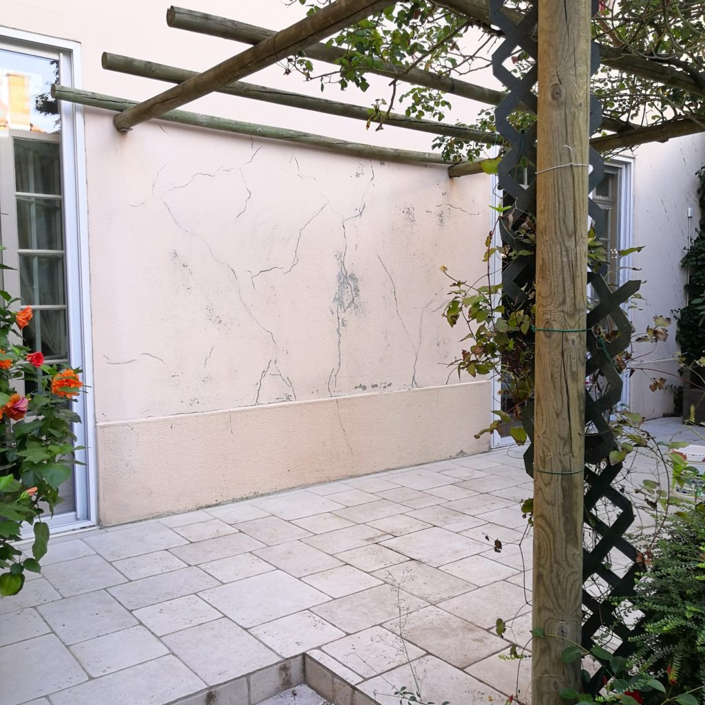 prestataire-fresque-roanne-42