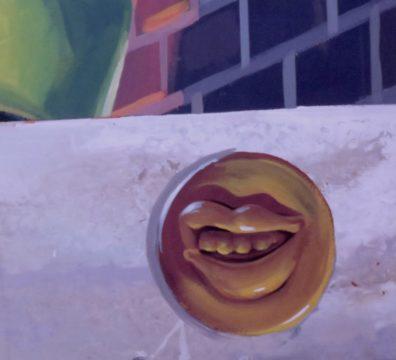 peinture-murale-fresque-le-coteau-42300