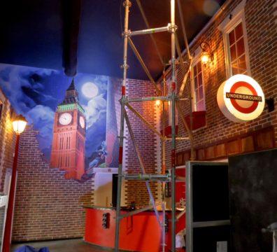peinture-street-art-fresque-riorges-restaurant